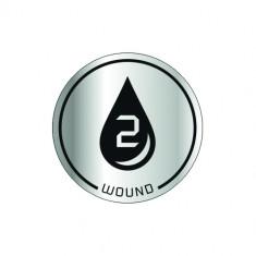 2-Wound