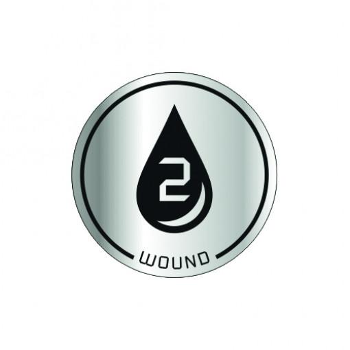 Wound -2