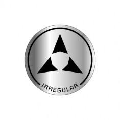Irregular Order GS