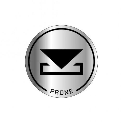 Prone GS