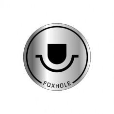 Foxhole GS