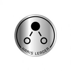 Haris Leader GS