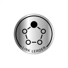 Link Leader GS