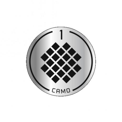 Camo Marker GS