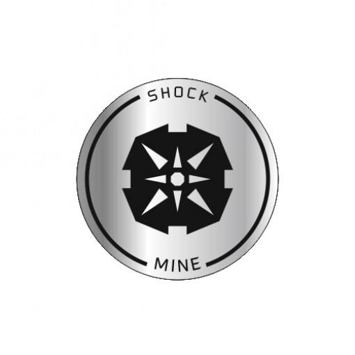 Mine: Shock