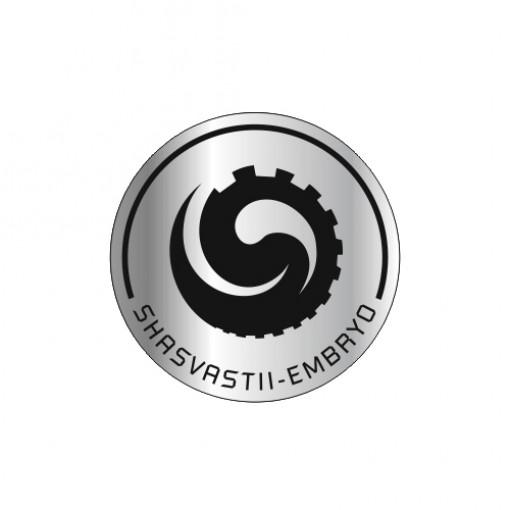 Shasvastii-Embryo