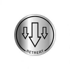Retreat GS