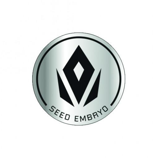 Seed embryo