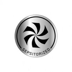 Sepsitorized GS