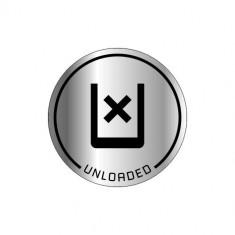 Unloaded GS