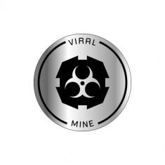 Viral Mine GS