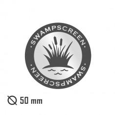 Swampscreen Marker