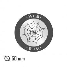 Web Marker